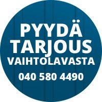 roskalava_pyyda_tarjous-200x200